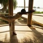 elmer-yogalaerer
