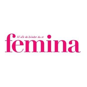 Femina logo