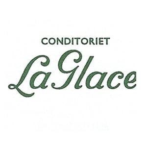 La Glace logo